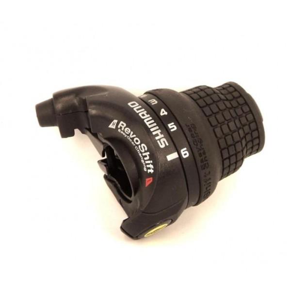 RS31-6-001-Listing-600x600.JPG